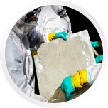Asbestos Removals Melbourne